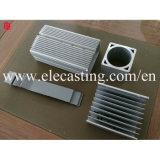 La última versión de alambre de cobre /Metal Extrsion Press/máquina de extrusión de la extrusora/
