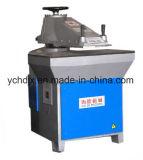macchina del braccio idraulico dell'oscillazione 25t/pressa taglianti di taglio
