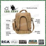 2018Portátil mochila militar táctica hombro bolsas de viaje Bolso el trabajo y la vida diaria