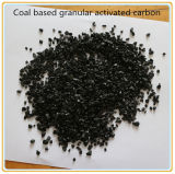 Anthracite Charbon activé basé sur du prix du carbone