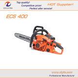 Sega a catena ECS-400