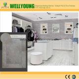 Neuer Typ Wasser-beständige Gaststätte-Küche-Fliese-Fußboden-Fliesen