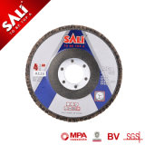Sali Brand T27/T29 polir madeira Aço Metal disco abrasivo