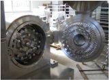 Acciaio inossidabile 304 della smerigliatrice del Pulverizer dell'avena