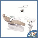 حارّ عمليّة بيع [س] موافقة رفاهيّة أسنانيّة كرسي تثبيت وحدة