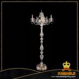 ホテルの贅沢な客室の装飾の床ランプ(G) KA5506-5-195-160