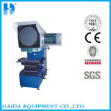 Elevada nitidez Projector Industrial