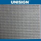 Het Netwerk van de reclame voor UV, Oplosbare Druk Eco