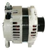 Для генератора Infiniti, Nissan Maxima, Lr1100703, Lr, 23100-311110-705 u01, 231000L700, 231002Y005
