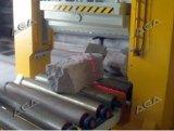 大理石の花こう岩のブロックの分割機械(P200/P400)