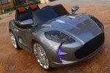 Neuer Entwurfs-starkes Baby-elektrische Auto-Fahrzeug-Spielzeug-Auto
