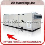 Ar modular do quarto desinfetado de Hygenic que segura o condicionador de ar de unidade