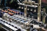 La Chine bouteille Pet Making Machine / Machine de moulage par soufflage