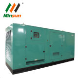 Famous Deutz Engine Diesel Generator Set