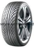 Reifen-Aufnahmen-Reifen der Beständigkeit Ilink Grenlander Autoreifen-SUV