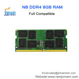 Golden/OEM de memoria RAM DDR4 8GB 2133MHz PC4-17000