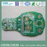 10years 경험 OEM/ODM Shen Zhen PCB