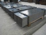 管(316/316L)のための高品質のステンレス鋼の版