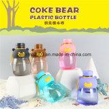 540мл детей несут большой емкости дизайн сок бутылка воды