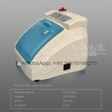 Zahnmedizinisches Handpiece, das Maschinen-zahnmedizinische einfettende Geräte schmiert