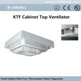 2018 het Nieuwe Hoogste Ventilator van het Kabinet van het Comité van het Ontwerp met de Schakelaar van de Temperatuur