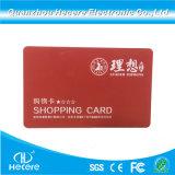 13.56MHz cartão alteráveis Compatiable Uid de RFID com MIFARE 1K S50
