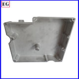 Soem-Druck-Aluminium/Aluminium/Legierung Druckguß für LED-Teile