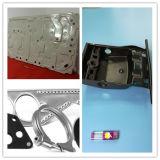 Metal profesional del automóvil de la fabricación que estampa piezas