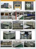 modulo di potere solare di 180W TUV/Cec/Mcs mono PV per la centrale elettrica/al minuto neri