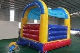 castello di salto gonfiabile dell'interno di 4*3.5*3m per il Bouncer gonfiabile del castello dei capretti