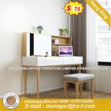 Quarto de Canto / madeira clássico vaidade Dresser (HX-8ª9465)