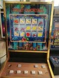 Фруктовый коктейль медали толкатель слот машины азартные игры