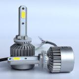 S2 880 881 H27 PFEILER LED Auto-Scheinwerfer