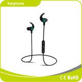 Jr Chipset Bluetooth v4.2 Bluetooth estéreo sem fios no fone de ouvido
