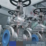 Vatac - fornitore principale di valvole industriali