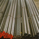 Aço especial 1.2080 Cr12 D3 SKD1 Barra de aço pelado