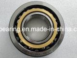 Suministro de la fábrica de rodamiento de bolas de contacto angular 7015AC