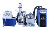 회전하는 증발기를 위한 Shz-D (iii) 물 흡인기 /Vacuum 펌프 회람 물 진공 펌프