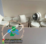 Injection pure Follistatin-315 de l'hormone Fs344 de gains de muscle de peptide de Follistatin 344