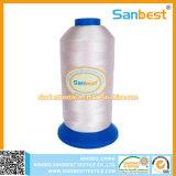 120d/3 het Watteren van de polyester Naaiende Draad voor Matras