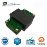 Vlak Transformator Voorwaartse 400With48V lo-Plt8088-032