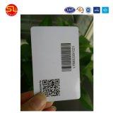 2016 beste verkaufen125khz RFID kompatible Chip-Karte der Chip-Karten-EM-Karten-TK 4100 für Hotel