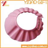 Крышка шампуня младенца силикона регулируемые/шампунь детей/крышка ливня младенца/дети (XY-BS-188)