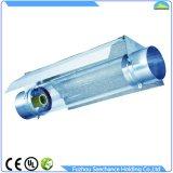 Tubo freddo Sc-C2061