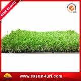 庭のための人工的な泥炭の草