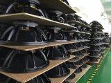 Altavoz de titanio de 3 pulgadas de Guangzhou Horn Driver