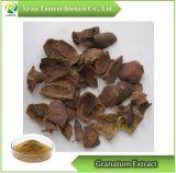 Granatum /гранат очистите извлечения порошок