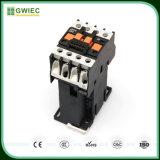 Prodotti di Gwiec fatti nel nuovo tipo della Cina di contattore di CA di gestione CC di 380V Lp1-D18