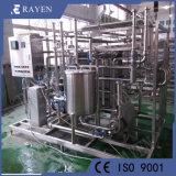 SUS304 또는 316L 살균 기계 주스 살균제 우유 Pasteurizer