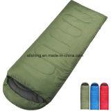 4季節および涼しく冷たく暖かい天候の屋外の大人のSleepping袋